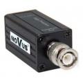 NVS001CB, Apsaugos nuo viršįtampos modulis, koksialui