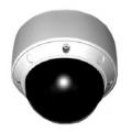 NVC MSD10C, Mini valdoma vaizdo kamera