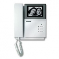 DPV 4PM2 (DPV 4PF2), Vaizdo telefonspynės monitorius, Master