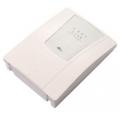 GSM CS 47 Link, GSM duomenų siųstuvas