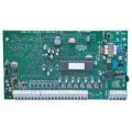 PC 5928, Pasikalbėjimo įrenginio modulis
