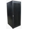 GFKB8042, 42U 800/1000, Serverinė spinta Gflex TangoKB