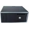 viSar G 65 8, Vaizdo stebėjimo/įrašymo įrenginys