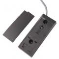 P 200 XSF, Distancinių kortelių skaitytuvas, IOPROX