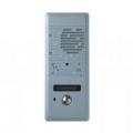 DRC 4BP, Vaizdo telefonspynės kamera, (DPV 4PM2)