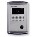 DRC 4CA, Vaizdo telefonspynės kamera, spalvota, (DRC 4CAN)