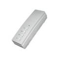 VM 64P, Vaizdo telefonspynės atminties modulis, (DPV 4PM2)