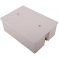KP24, Paskirstymo dėžutė, 24 kontaktų, įleidžiama