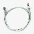 S6300, Patch cord kat.5e RJ45  3.0m pilkos sp.