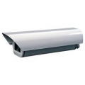 NVH 100H/230, Lauko namelis kameroms, AC 230V (NVB 100)
