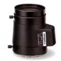 TG10Z0513, Objektyvas 5-50 mm, automatinė diafragma DC, F1.3