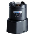 TG4Z2813IR, Objektyvas 2.8-12 mm, automatinė diafragma DC, F