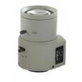 NVL 416D/IR, Objektyvas 4-16mm, automatinio židinio, IR