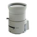 NVL 550D/IR, Objektyvas 5-50mm, automatinio židinio, IR