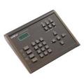 NV KBD30, Valdymo klaviatūra, NOVUS įrašymo įrenginiams