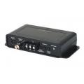 NVPT A111VRH, 1 vaizdo signalo perdavimo modulis, aktyvus