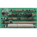 PC 4108A, Išplėtimo modulis
