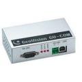 GV COM, Keitiklis į PC USB RS232/RS485