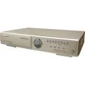 CPD 560, 4 kanalų vaizdo įrašymo įrenginys, LAN