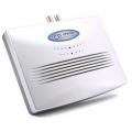 CPN 103,  WEB vaizdo perdavimo serveris (AVC 732)