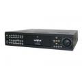 NV DVR3016, 16 kanalų vaizdo įrašymo įrenginys, LAN