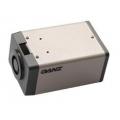ZC Y11P3, Spalvota kamera, 220VAC