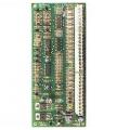 PC 4116, Išplėtimo modulis