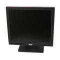 viSar LCD 17 3D, Skystųjų kristalų monitorius, 17 colių