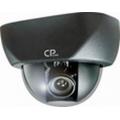 CPC 332, Spalvota kamera, kupolinė, varifokalinė, 12VDC