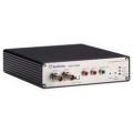 GV VS02, WEB vaizdo perdavimo serveris (AVC 732)