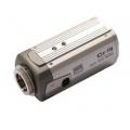 CNBG1310, Spalvota kamera, Diena/naktis, 12VDC