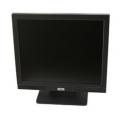 viSar LCD 19 3D, Skystųjų kristalų monitorius, 19 colių