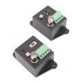 TTA111AVT + TTA111AVR, Signalo perdavimo modulių komplektas,