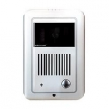 DRC 403DF, Vaizdo telefonspynės kamera, (DPV)