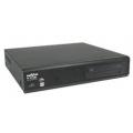 NV DVR404/CD, 4 kanalų vaizdo įrašymo įrenginys, LAN