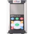 VSD 101SD/LCD, Vaizdo stebėjimo/įrašymo įrenginys LCD