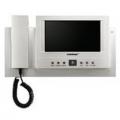CDV 71BE, Vaizdo telefonspynės monitorius, spalvot.