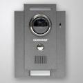 DRC 4CH, Vaizdo telefonspynės kamera, spalvota