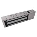 MLSH01, Elektromagnetas 300kg