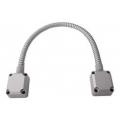 DL045, Metalinė rankovė kabeliams