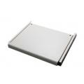 GFJPB60, Įštraukiama lentyna klaviatūrai spyntom 600