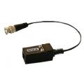 NVPT 111VTP, 1 vaizdo signalo perdavimo modulis, pasyvus