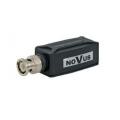 NVG 003TLIB, Pasyvus vytos poros kabelio įžeminimo modulis