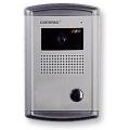 DRC 4BA, Vaizdo telefonspynės kamera, (DPV 4PM2)