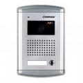 DRC 4CAN, Vaizdo telefonspynės kamera, spalvota, (DRC 4CA)