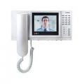 CAV-50T, Vaizdo telefonspynės monitorius, spalvotas
