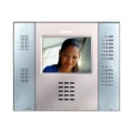 CAV-501, Vaizdo telefonspynės monitorius, spalvotas