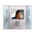 CAV-501D, Vaizdo telefonspynės monitorius, spalvotas