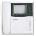 APV-480L, Vaizdo telefonspynės monitorius, j/b
