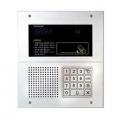 DRC 481LC/RF, Vaizdo telefonspynės kamera, 481/485 sistemoms